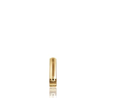 MINI NAIL-CLIPPER GOLD