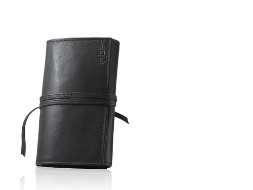 LEATHER 5PC ROLL WITHOUT CONTENT