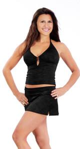 cover up swim skirt, swim skirt, skirt bathing suit, cover up skirt
