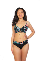plus size swimwear bottoms, bikini bottoms for plus size, swim bottoms, bikini, bikini bottoms, swimwear, custom swimwear