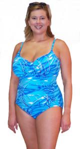 Custom Swimwear, One piece for DD cup, swimsuits for women, one piece swimsuits, one piece with underwire, sexy swimsuits, women's swimsuits, plus size swimsuit, custom swimsuits, tummy control one piece