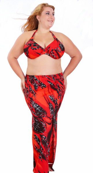 beach cover-up skirt, cover-up,  women's cover-up, women's beach skirt, women's skirt, beach cover-up, plus size beach cover-up