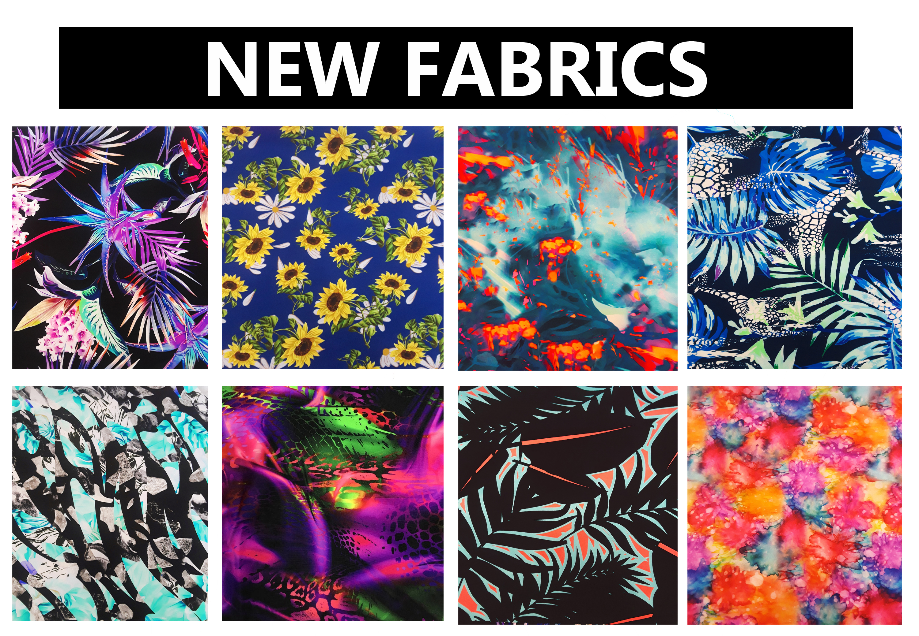 ad-for-new-2019-fabrics.jpg