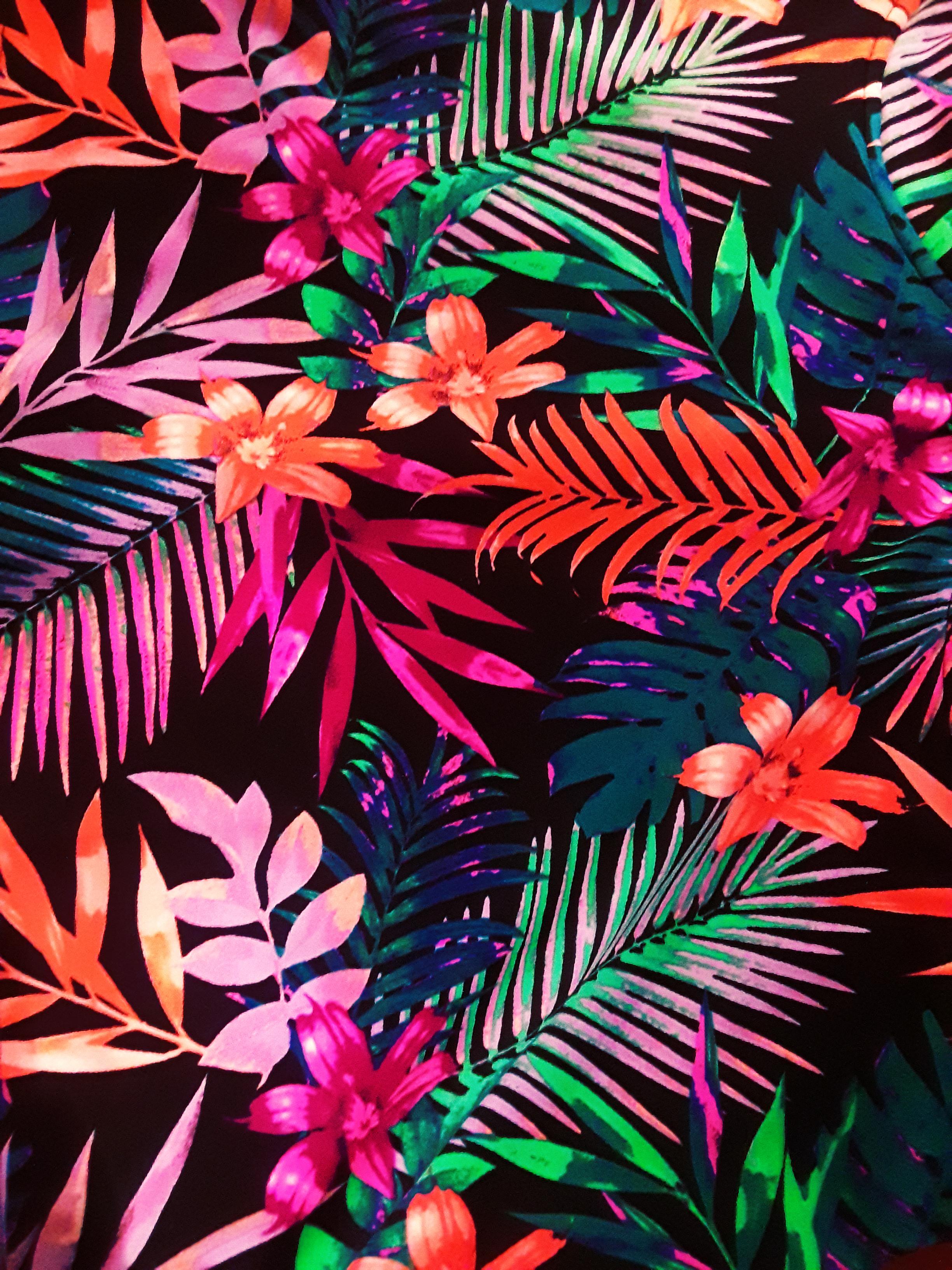 aloha2020.jpg