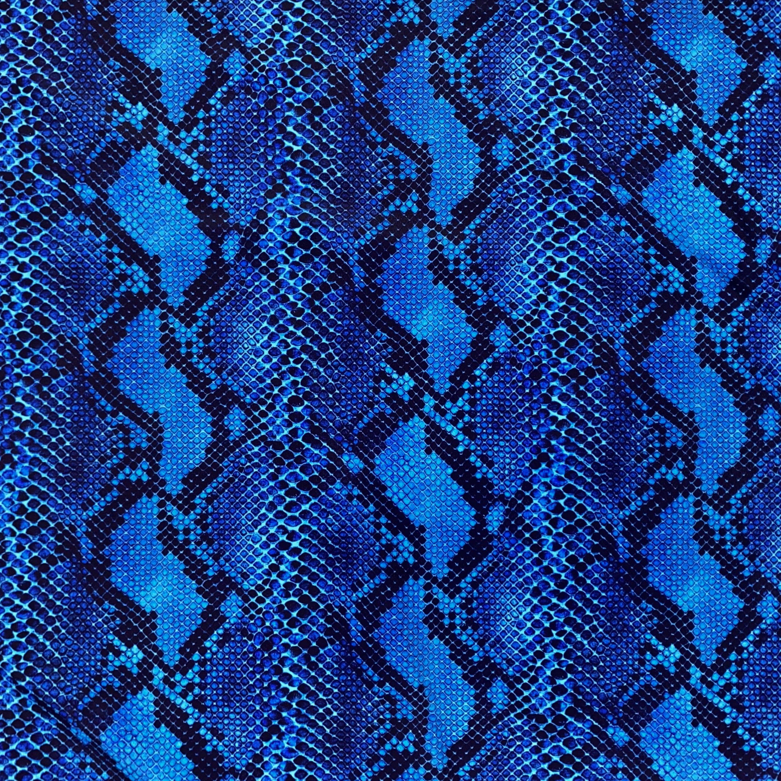 blue-snakeskin-cropped-roto.jpeg