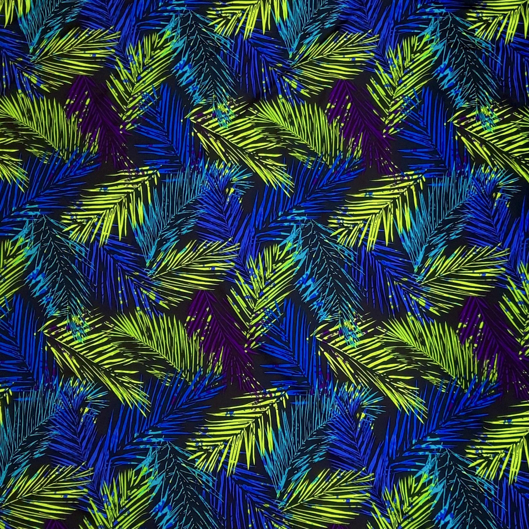 blueburstcropped.jpg