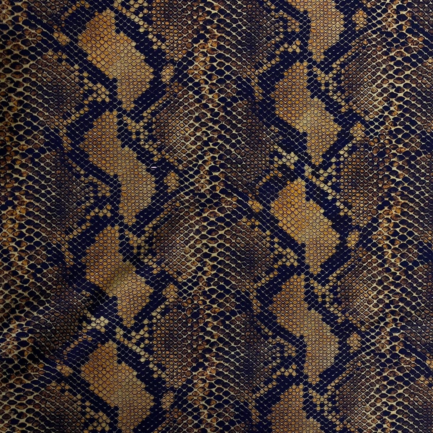 brown-snakeskin-cropped-roto.jpeg