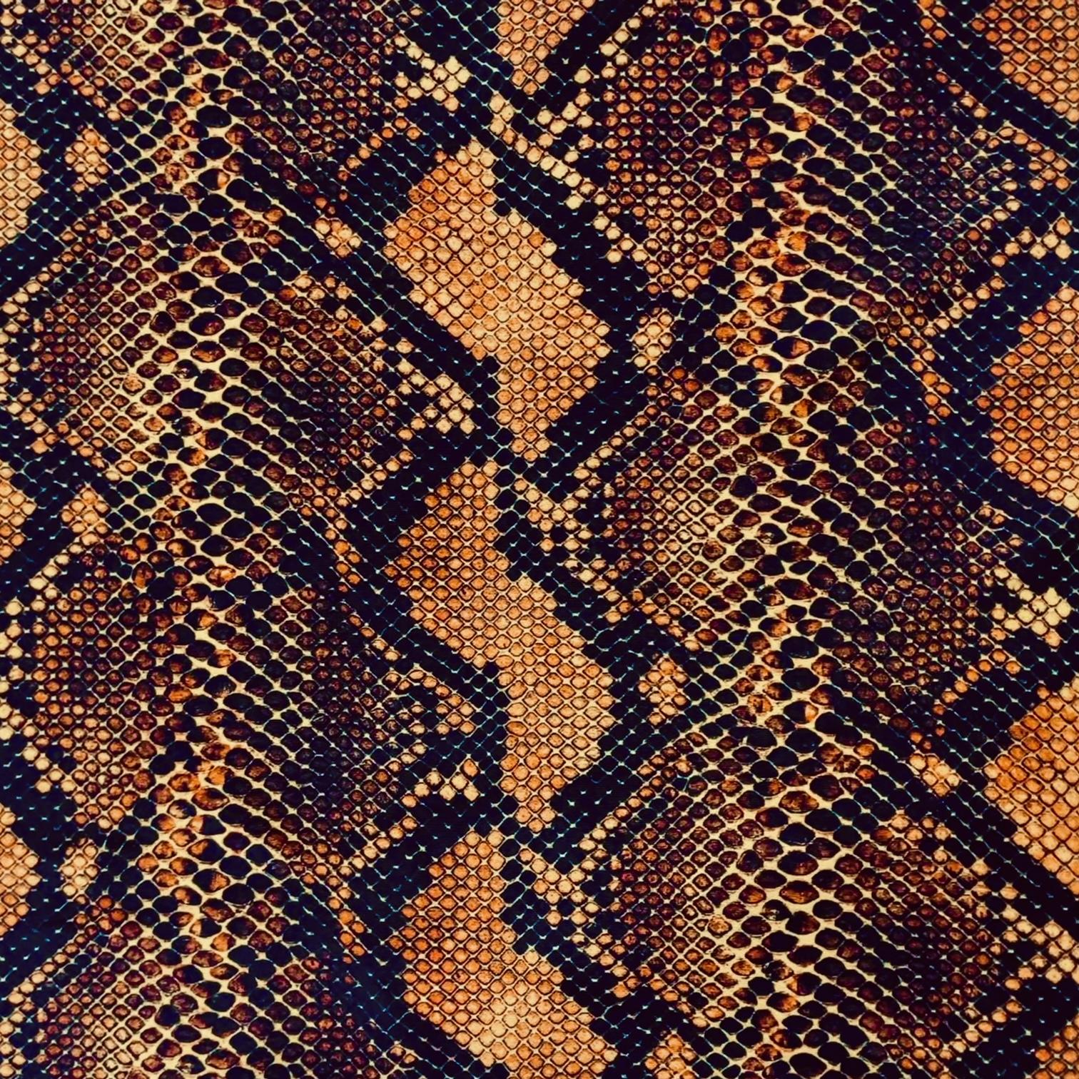 gold-snakeskin-cropped.jpeg