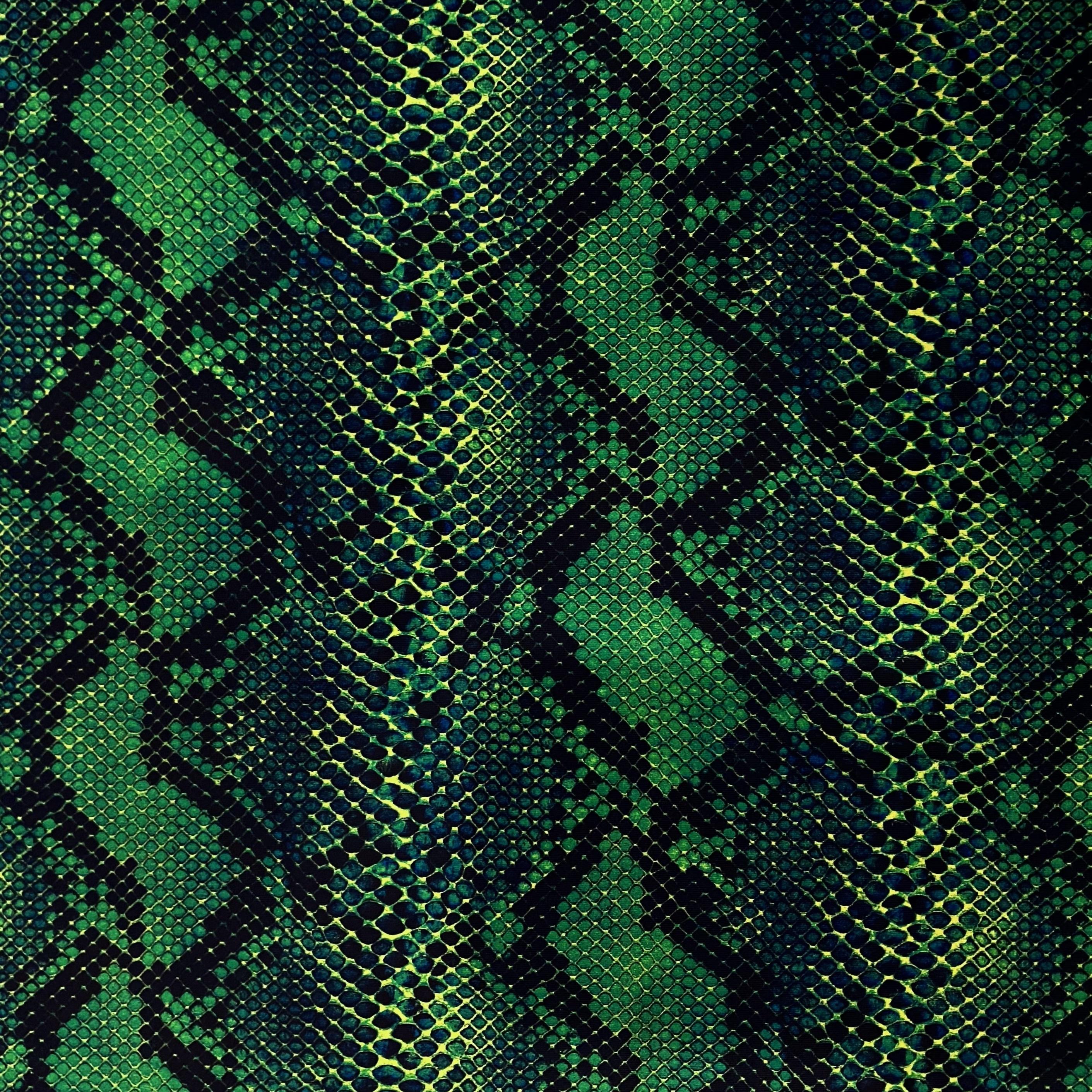 green-snakeskin-cropped-roto.jpeg