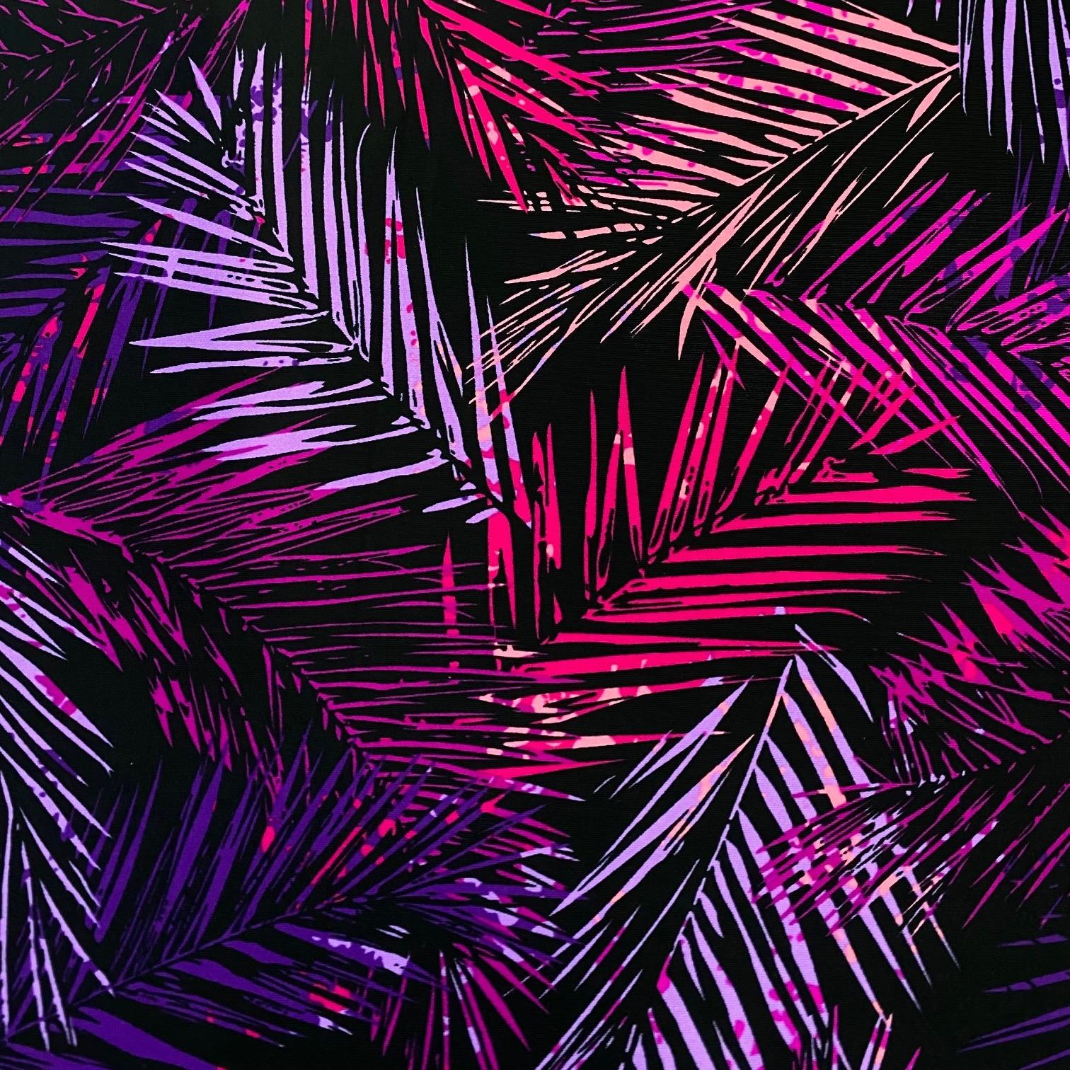 purple-burst-cropped.jpg