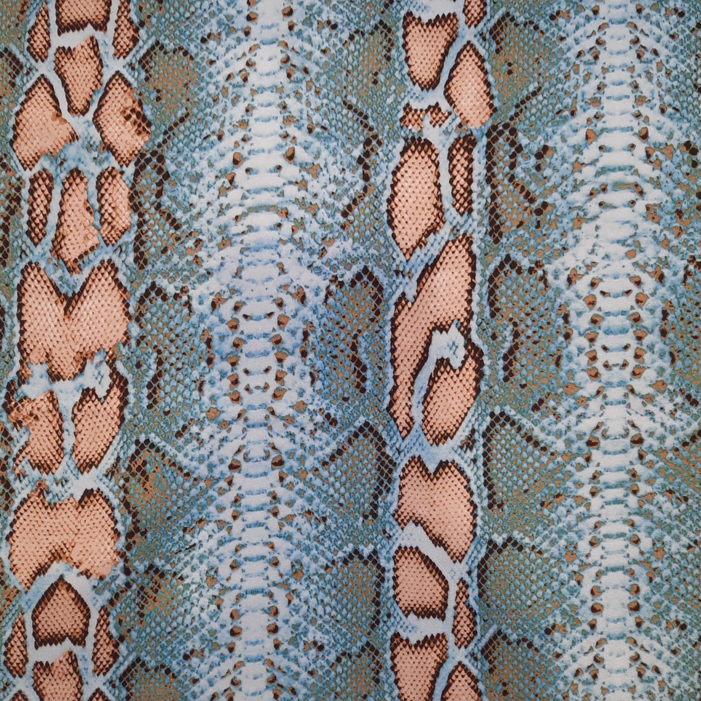turqoise-snakeskincropped.jpg
