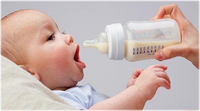 baby-formula-jewelry.jpg