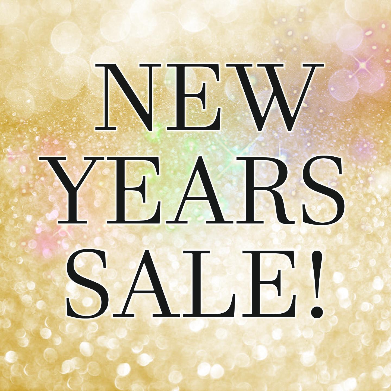 new-years-sale-jpg.jpg