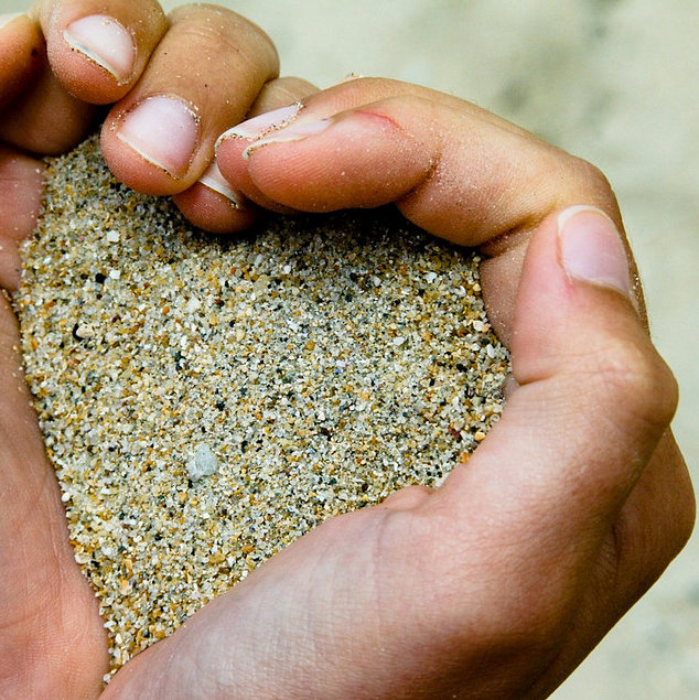 sand-soil-jewelry.jpg