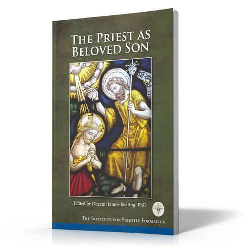 The Priest as Beloved Son