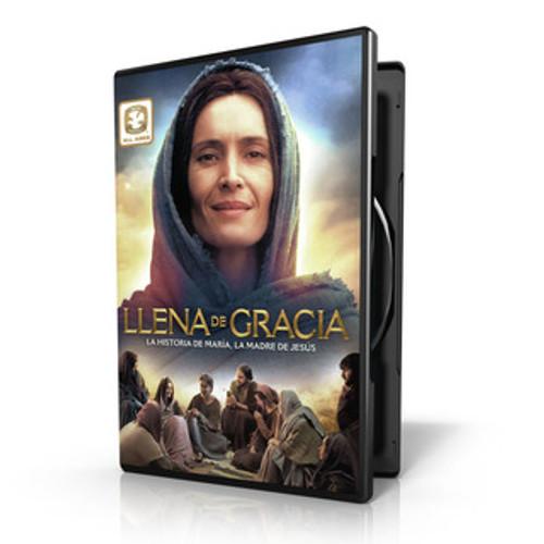 ODB Films || Llena de Gracia