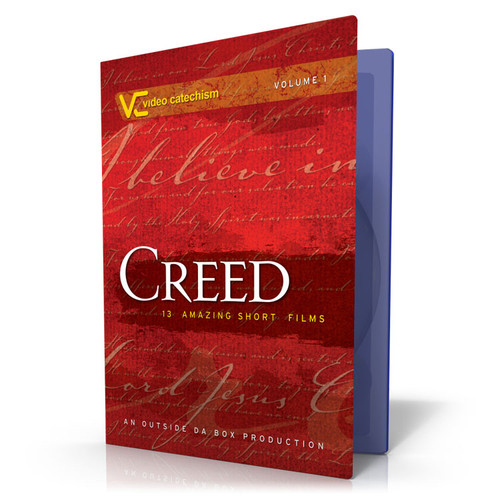 VCAT Volume 1: Creed