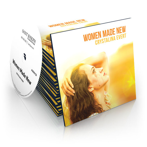 [20 Pack] Women Made New