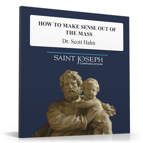 How to Make Sense Out of the Mass