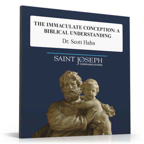 The Immaculate Conception: A Biblical Understanding