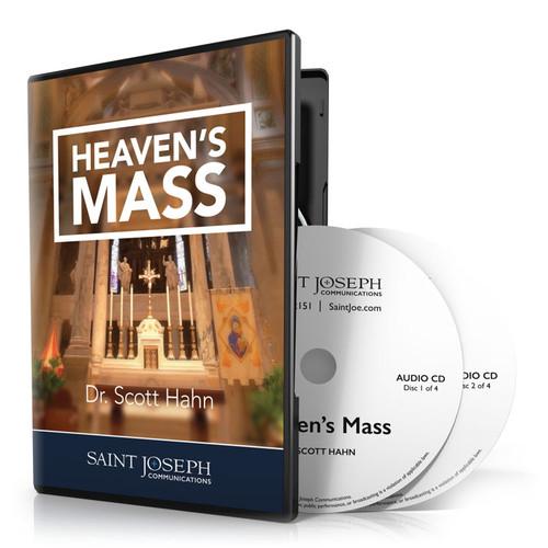Heaven's Mass