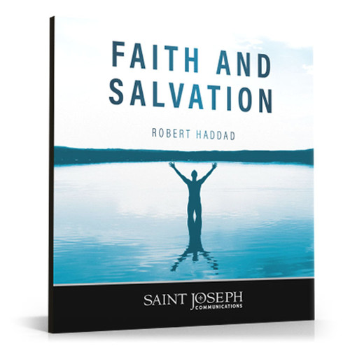 Faith and Salvation
