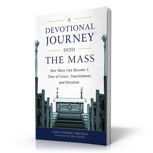 Devotional Journey into the Mass