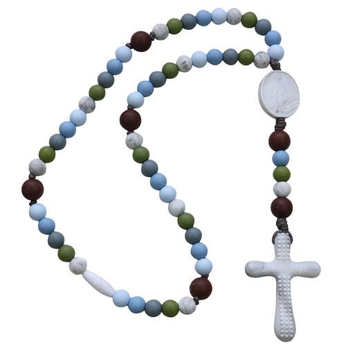 Chews Life | Verso L'Alto Rosary