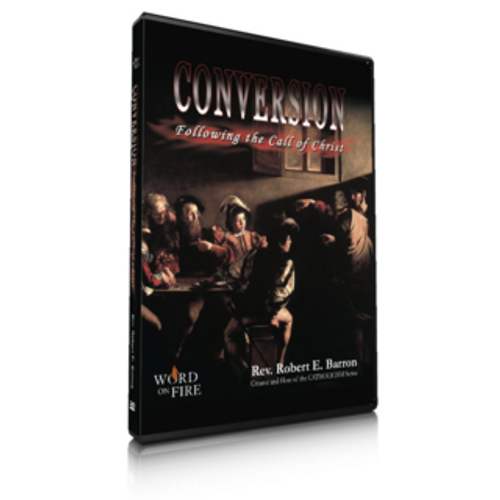 Conversion DVD