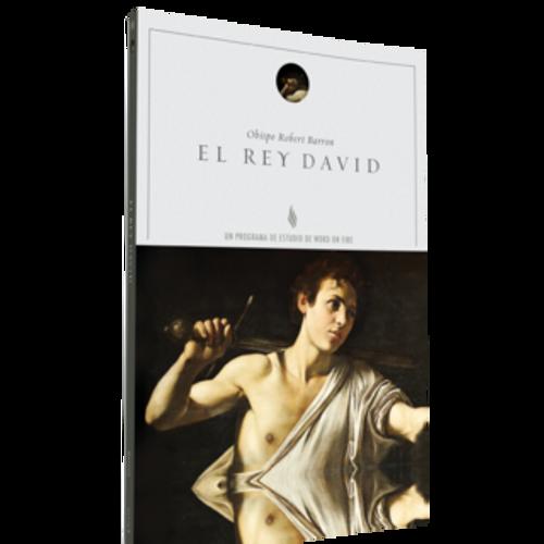 El Rey David - Guia de Estudio