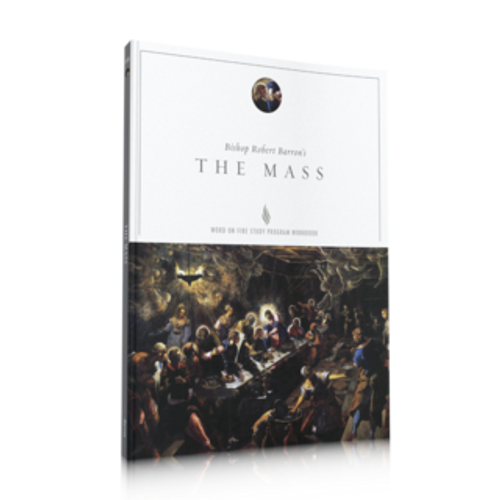The Mass Study Guide