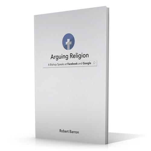 Arguing Religion