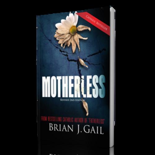 Motherless (Digital)