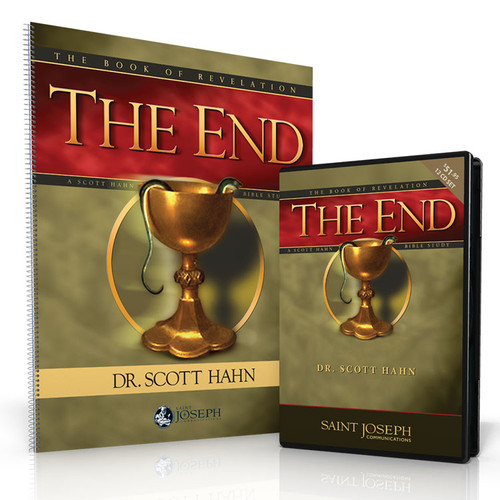 The End Bundle