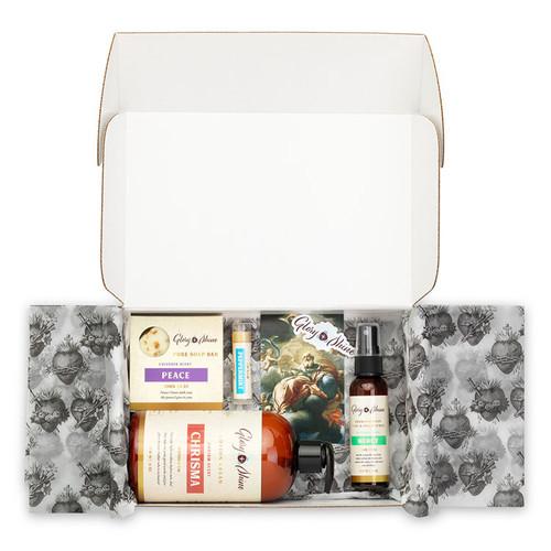 Disciple Gift Box