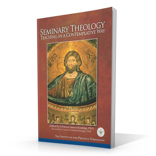 Seminary Theology: Teaching in a Contemplative Way