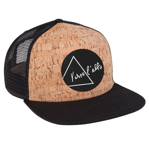 Paradigm Clothing | Verso L'Alto Hat