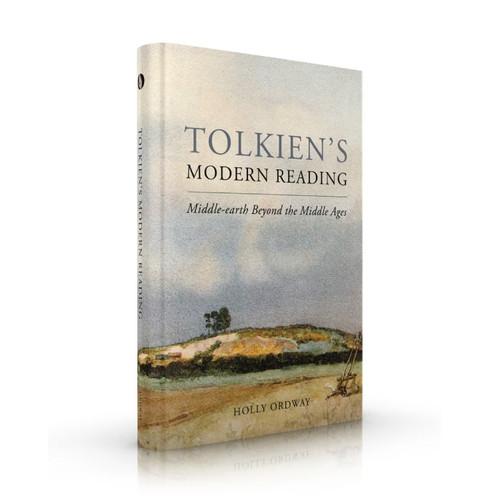 Tolkien's Modern Reading