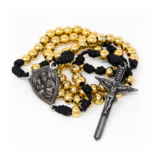 """In Via 