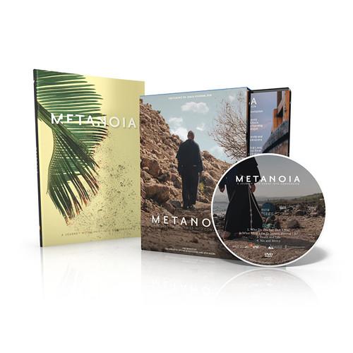 Metanoia Kit