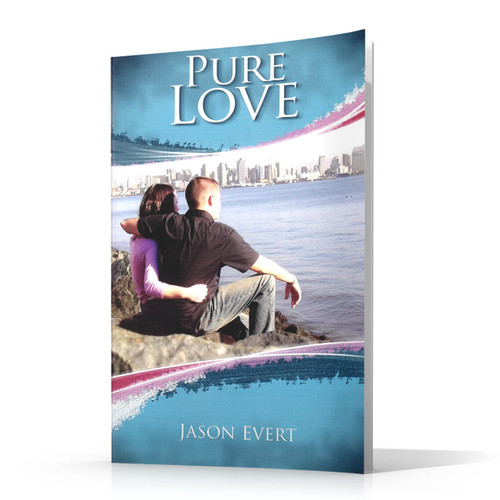 Pure Love (Catholic Edition)