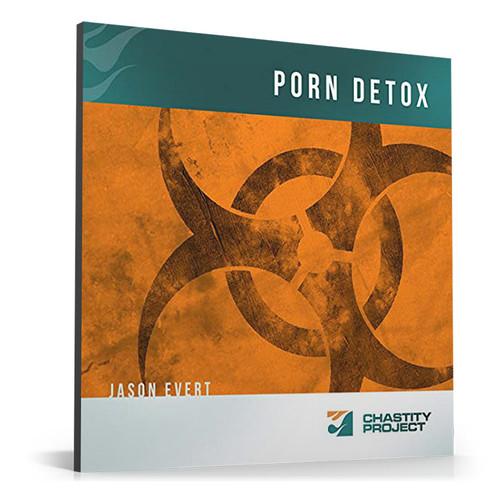 Porn Detox CD
