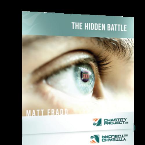 The Hidden Battle CD