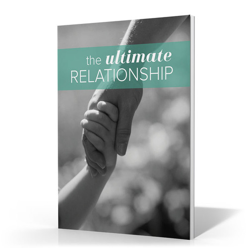 The Ultimate Relationship 20-pack