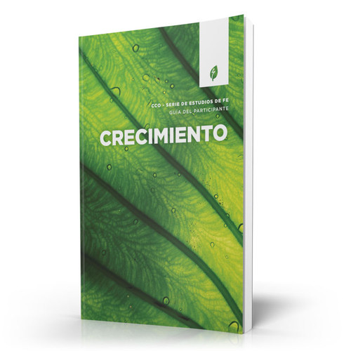 Catholic Christian Outreach || [Spanish] Growth (Level 3) Participant Guide