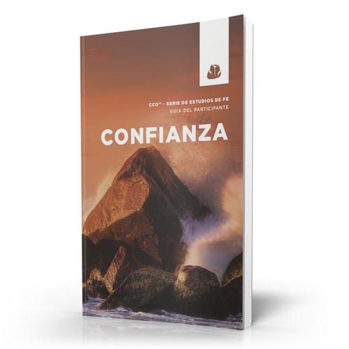 Catholic Christian Outreach || Trust Participant Guide - Spanish