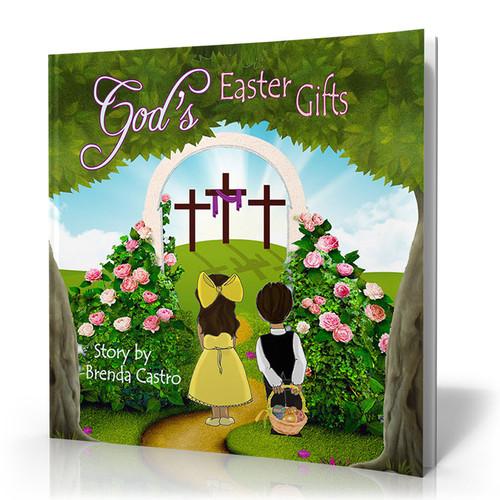 God's Easter Gift