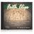 Faith Clips CD