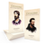 Pivotal Players- Prayer Card Packet [SPANISH] - St. Augustine & St. Benedict