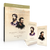 Pivotal Players- Leader Kit with NO DVD [SPANISH] - St. Augustine & St. Benedict